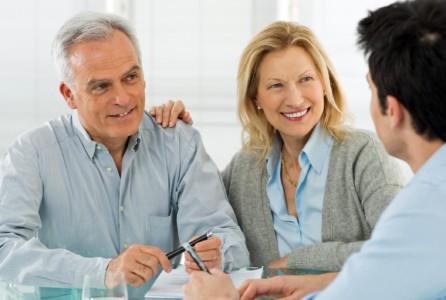 money, finance, retirement, couple