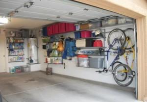 garage-shelves-storage-organization-9