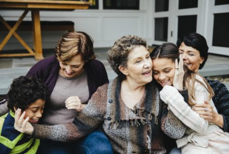 family, generational, generations, caregiver, caregiving