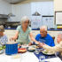 Cohousing Offers a Cozier Alternative to Downsizing