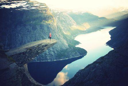 yoga, exercise, oneness