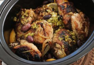 slow-cooker-greek-chicken-14e2e14d92f190d1