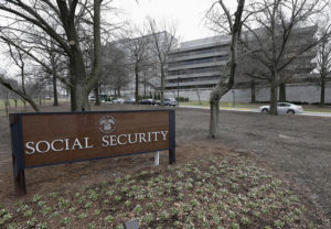 social-security-office-f
