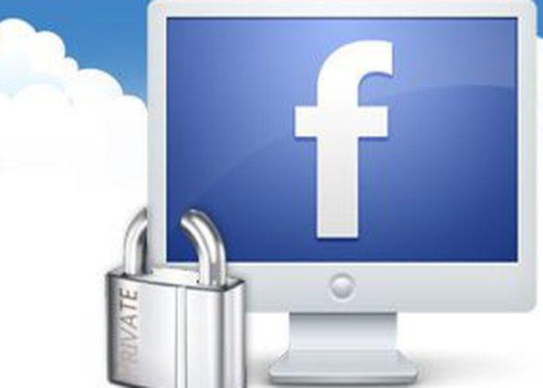 2012-12-04-e1-facebookpri.aBV