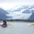 Alaska: Big, Beautiful And Wild