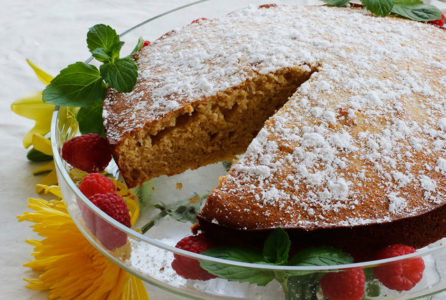 food_healthy_cottage_cheese_cake_226458804