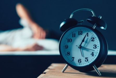 ximage.php,qimage=,_images,_uploads,_2018,_04,_24,_Clock_Bedtime_iStock-831390100.jpg,awidth=502,aheight=334.pagespeed.ic.DeW_nrmvH-