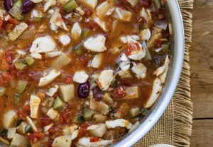 Food_Column_Deadline_Provencal_Fish_Stew_95095-780x520