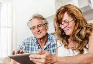 network, life insurance, online