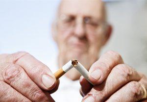 smoking, habit, health