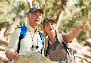 retirement, travel insurance