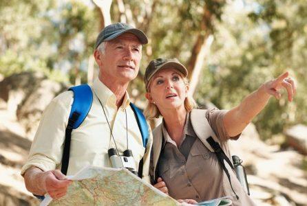 retirement, travel insurance