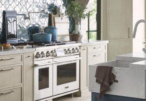 home, kitchen, stove