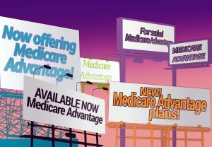 medicare-advantage-plans