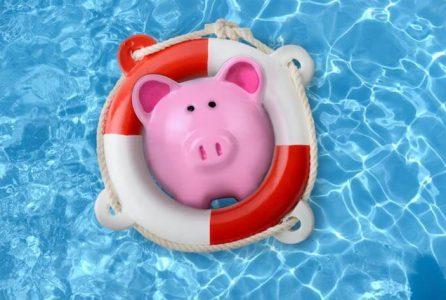 piggy-bank-life-preserver