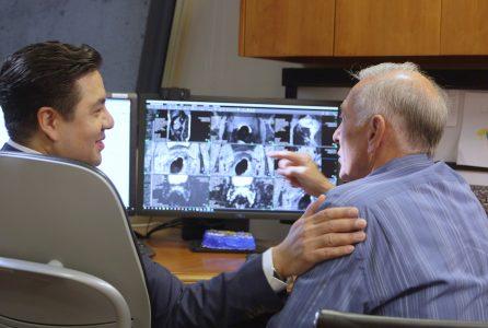 Prostate _Active_Surveillance_12-10-18drposadasanddaleinoffice21-501413