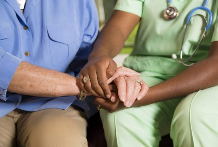 More Nursing Home Weekend Inspections To Catch Understaffing