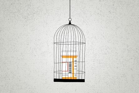cage-generic_2
