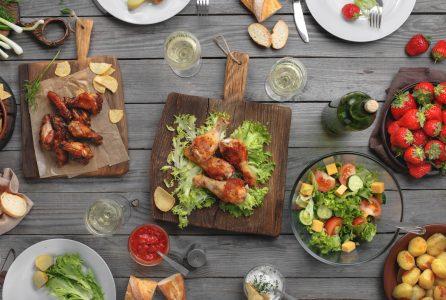food, super bowl, party, recipes