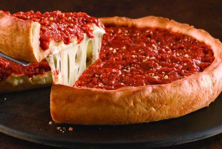 636219858220069406-Pizza-photo-2