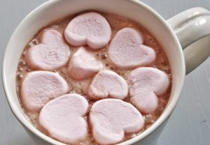 Hot-Chocolate-Heart-Marshmallows2
