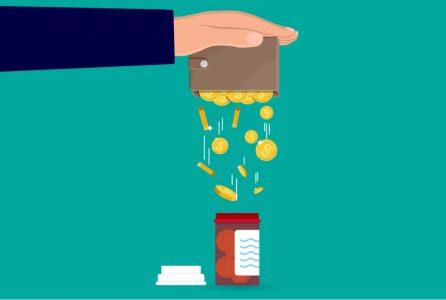 Drug, medications