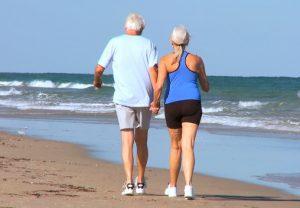 prostate, partner, mobility