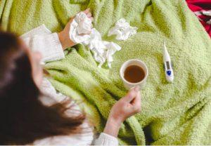 flu, flu shot, Coronavirus