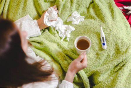 flu, flu shot