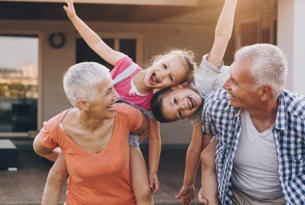 will, wills, grandparents, probate, vaccinated