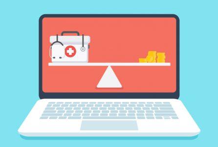 Open Enrollment Medicare