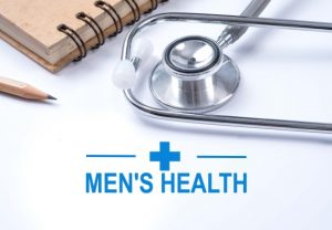 men, men's health, dad
