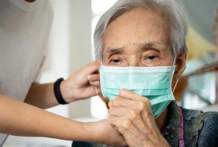 caregiver, caregiving, patient-centered, portal