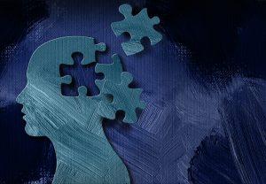Alzheimer's Alzheimer Alzheimers