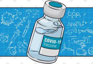 COVID, vaccine, vaccines