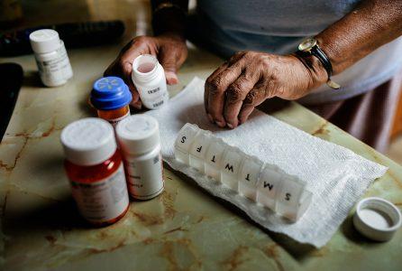 drugs, medication, health, drug
