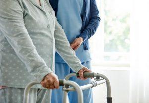 nursing, home, homes